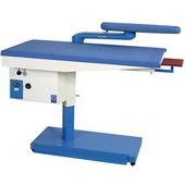 Pressing Tables