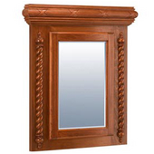 Recessed Medicine Cabinets on Sale
