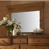 Hillsdale Furniture Mirrors