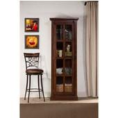 Hillsdale Furniture Shelves