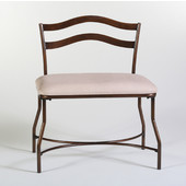 Hillsdale Furniture Benches