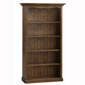 Hillsdale Furniture Shelves