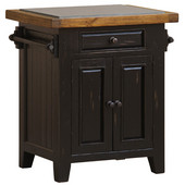Hillsdale Furniture Tuscan Retreat Collection
