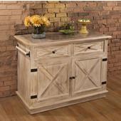 Hillsdale Furniture Kitchen Islands & Carts