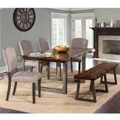 Hillsdale Furniture Emerson Collection