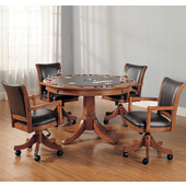Hillsdale Furniture Game Tables