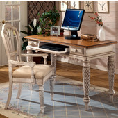 Hillsdale Furniture Office Furniture