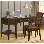 Hillsdale Furniture Grand Bay Collection