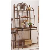 Hillsdale Furniture Montello Collection