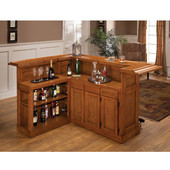 Hillsdale Furniture Wine Racks