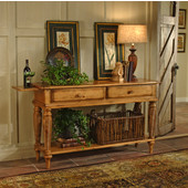 Hillsdale Furniture Wilshire Collection