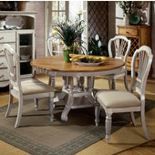 Hillsdale Furniture Dining Furniture