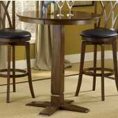 Hillsdale Dynamic Designs Pub Table
