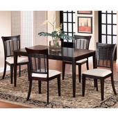 Hillsdale Furniture Bayberry-Glenmary Collection