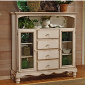 Hillsdale Furniture Cupboards & Hutches