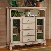 Hillsdale Furniture Cupboards & Hutches
