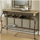 Hillsdale Furniture Brookside Collection