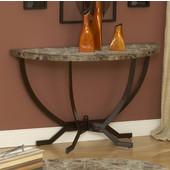 Hillsdale Furniture Monaco Collection