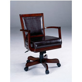Hillsdale Ambassador Game Chair