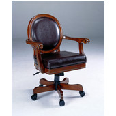 Hillsdale Warrington Game Chair