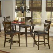 Hillsdale Furniture Arbor Hills Collection