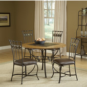 Hillsdale Furniture Lakeview Collection