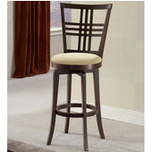 Hillsdale Furniture Bar Stools