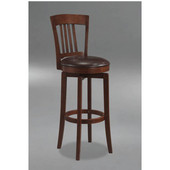 Hillsdale - Canton Swivel Counter Stool