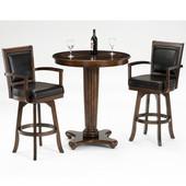 Hillsdale Furniture Ambassador Collection