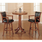 Hillsdale Furniture Park View Collection