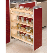 Pullout Organizers on Sale