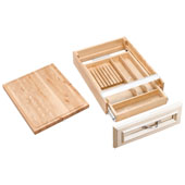 Drawers Drawer Inserts Drawer Organizers By Rev A Shelf