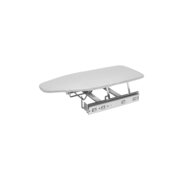 Rev-A-Shelf 16'' Deep Closet Drawer Fold-Out Ironing Board