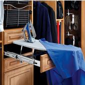 Rev A Shelf Ironing Board