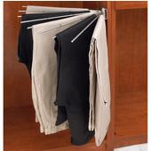 pants racks u003e