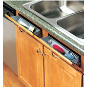Sink-Front Trays on Sale