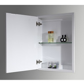 Dawn Sinks Medicine Cabinets