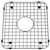 #SKS-G017, Stainless Steel Sink Grid