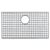 Bottom Grid for DSQ2816, Polished Satin