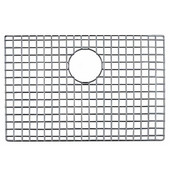#SKS-G062 Sink Grid for SKS-DSQ241607 and SKS-DSQ241609