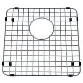 Bottom Grid for BS161609, SRU301616 (Large Bowl) and SRU331616, Polished Satin
