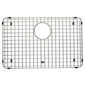 Bottom Grid for SRU251610, Polished Satin