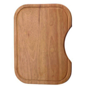 Cutting Board, 13-5/8'' W x 18-3/8'' D