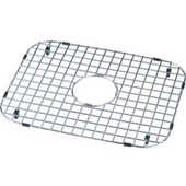 Stainless Bottom Grid, 17-1/4'' W x 13-1/4'' D