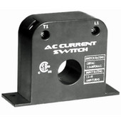 S&P Dryer Booster High Current Switch 120V