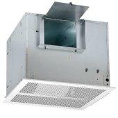 S&P FFC Series Dedicated In-Line Ventilator 1275 CFM, 120V
