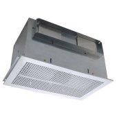 S&P FFC Series Dedicated In-Line Ventilator 450 CFM, 120V