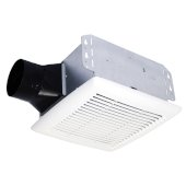 S&P FF Series Ceiling Mount Ventilator 272 CFM, 120V