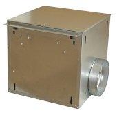 S&P FFC Series Dedicated In-Line Ventilator 300 CFM, 120V