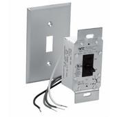 Fan/Light Delay Timer Switch